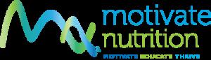 Motivate Nutrition